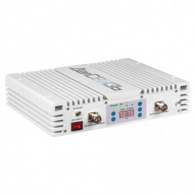Репитер ДалСВЯЗЬ DS-900-23 (900 МГц, 200 мВт)
